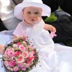 Hochzeit_1 (1)