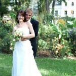 Hochzeit_1 (11)