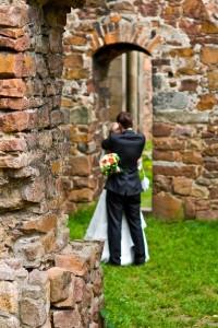 Hochzeit_1 (13)